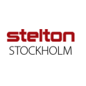 Stelton Stockholm
