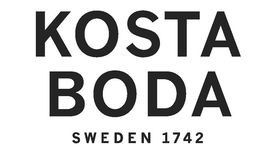 Kosta Boda Art Glass