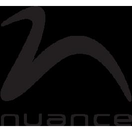 Nuance Design