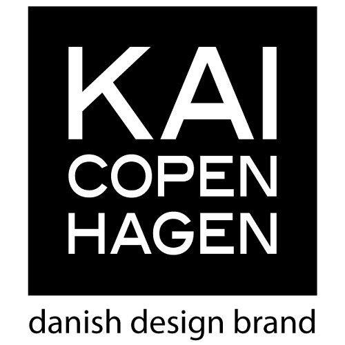 KAI Copenhagen