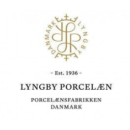 Lyngby Porselein