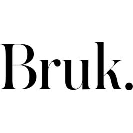 Kosta Boda Bruk