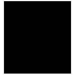 Cathrineholm of Norway