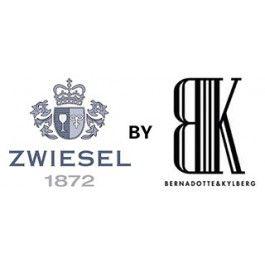 Zwiesel 1872 by Bernadotte & Kylberg