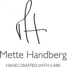 Mette Handberg Art Prints