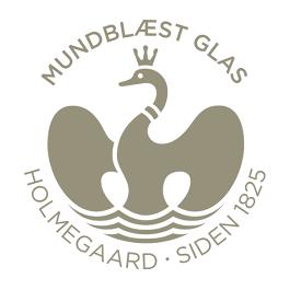 Holmegaard glazen & karaffen