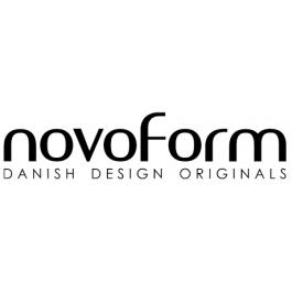 Novoform