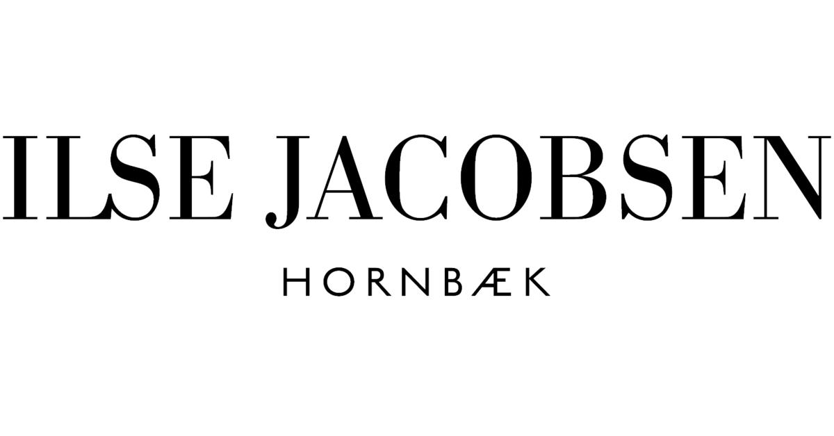 Ilse Jacobsen Home