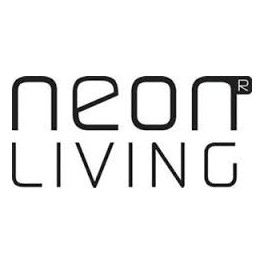 Neon Living